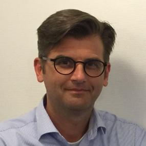 Søren X. Frahm